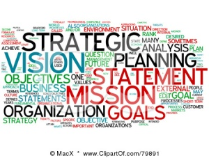 79891-royalty-free-rf-stock-illustration-of-a-collage-of-words-strategic-planning-version-3
