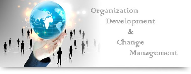 banner-organization-development-and-change-management